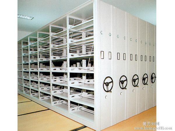 上海天琪底图密集架出售
