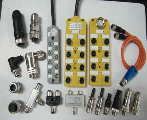 DP终端电阻为精密电阻120Ω,并联到zui末端RS485电缆的两芯线上。 1.采用阻抗匹配、低衰减的RS485电缆更有利于保证通信。 2.单层屏蔽的电缆屏蔽层应一端接地;双层绝缘隔离型的电缆屏蔽层其外层(含铠装)应两端接地,内层屏蔽则应一端接地!