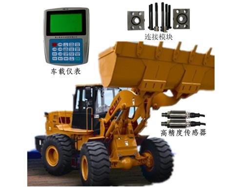 装载机电子秤-产品展示图