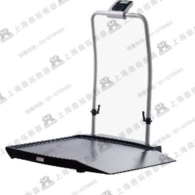 上海轮椅秤