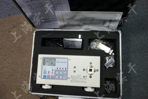 数显螺丝扭力测试仪