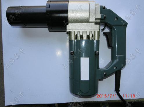 高强螺栓电动扭力扳手
