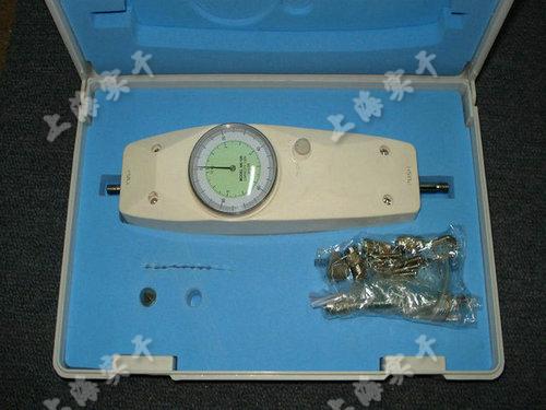 指针式测力计图片
