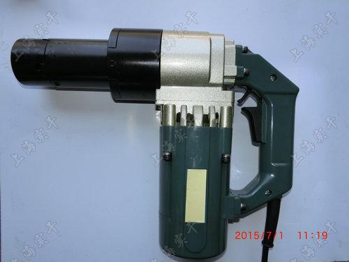 高强螺栓电动扭矩扳手