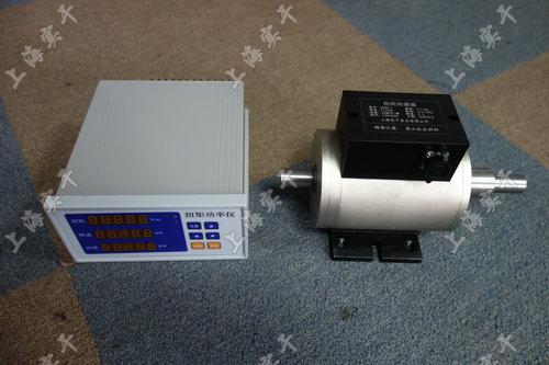 电机扭矩测量仪