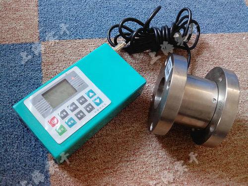 数显扭矩测量仪