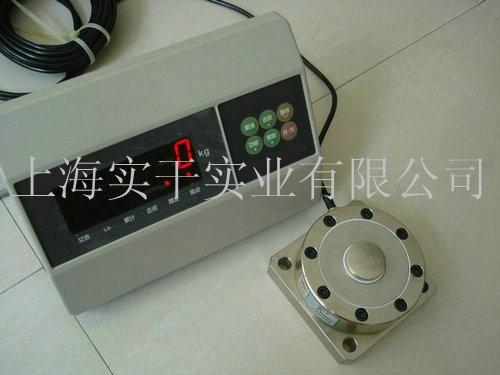 5N测力仪图片
