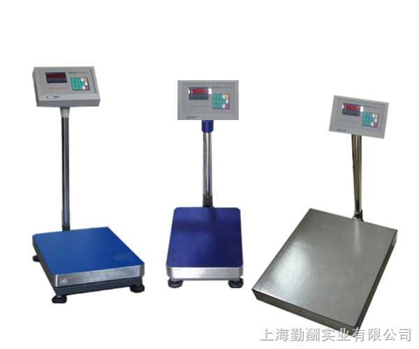 天津100kg物流专用秤,上海计重型台秤价格优惠多多