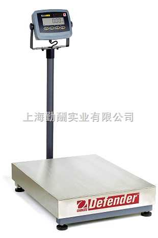 60kg电子台称,苏州电子台秤,C型秤架电子台秤