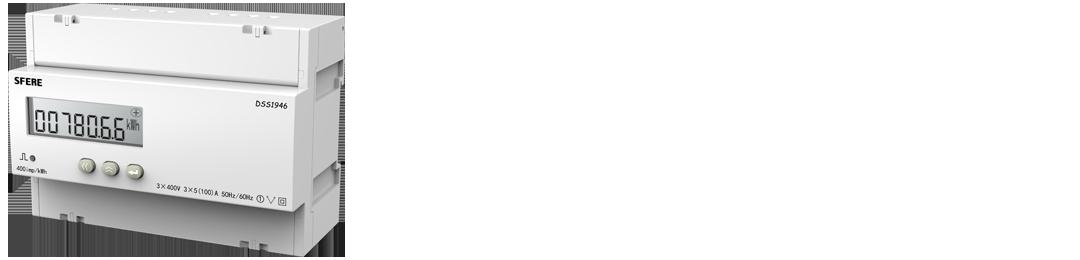 DSS1946-7P详情页改.png