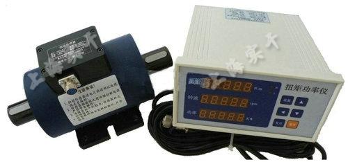 动态力矩测量仪