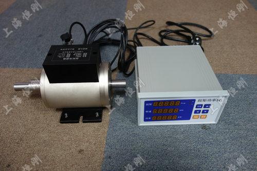 马达输出扭矩测试仪图片