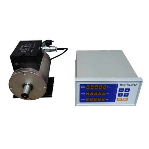 搅拌机动态扭矩测试仪