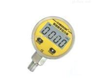 电池数字压力表
