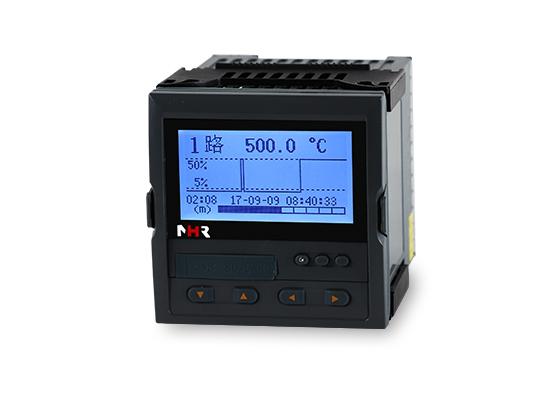 NHR-7100-1.jpg
