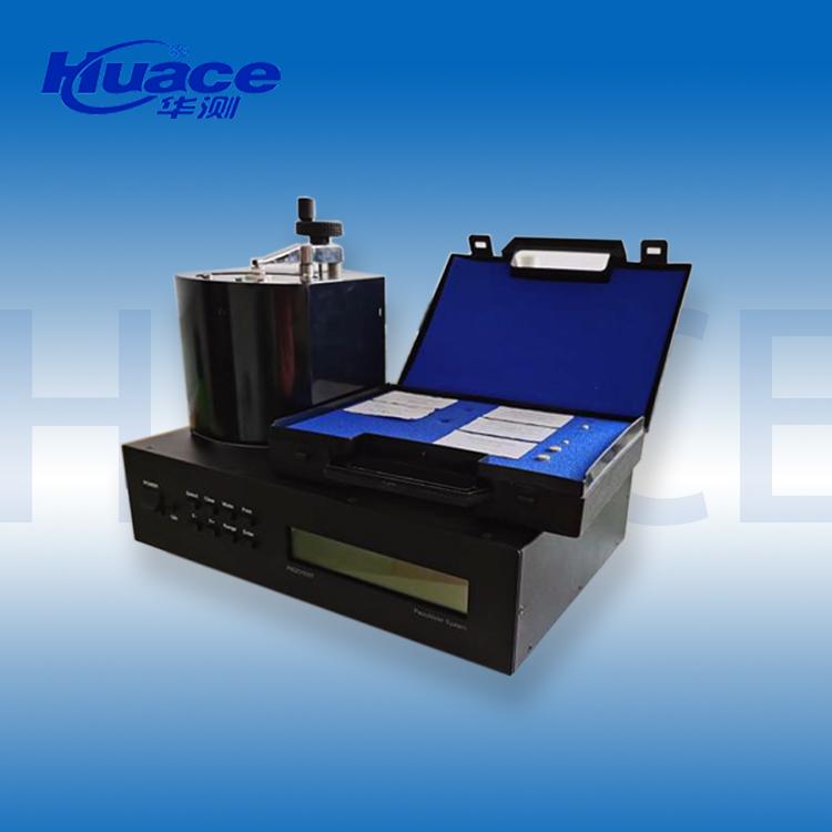 压电材料D33测试仪.jpg
