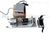 便携式的旋转力矩测试设备,旋转力矩测试装置SGDN-2000