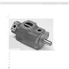 R900931138 PVV2-1X希而科供应Rexroth-PV-叶片泵