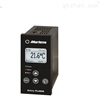 ST500-10-0进博会极速报价martens STL4896系列温控器