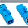 890-803/011-000库存产品:进口WAGO的接插式连接器