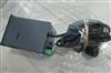 DDW-120WESTERMO扩充器