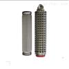 WMEC200-10S1希尔科asco WMEC200-10S0系列滤芯