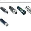 IAD-12mg希而科进口科希卡KLASCHK传感器IAD系列