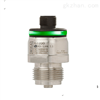 DIN EN ISO 1179-2希而科代理WIKA威卡 压力传感器A1200系列