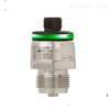 A1200,EN 837希而科进口WIKA威卡 压力传感器A1200系列