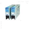 TV500Ex,希而科供应 martens TV500Ex系列信号放大器