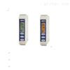 TB225-希而科martens  TB225系列温度控制器