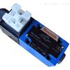 REXROTH双单向节流阀Z2FS10-3X产品信息