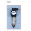 4-20 mADC希而科报价Spectre-1000 压力传感器
