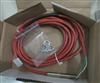 BDG 6110-3-10-30-E-0360-6BALLUFF振动传感器