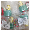 E262K208S0N00H1详细介绍世格ASCO电磁阀