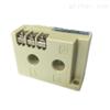 AKH-0.66 Z  10A/10mA空压机用电流互感器