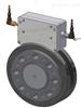 ASA-RT ATB-NXM90希而科ASA-RT 原装扭矩传感器