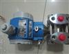 FMR51-NLH1/0e+h热电偶