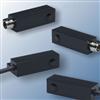 Pantron/AS希而科专业原厂采购Pantron 传感器 AS系列