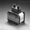 Hydac EDS 1700原装 Hydac/贺德克压力开关EDS 1700希而科