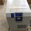 IDFA3E-23快速了解冷冻式SMC空气干燥机