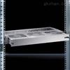rittal SK优势品牌rittal 风扇SK 3352.230 希而科