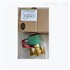 8210G095VM黄铜阀体的ASCO世格通用电磁阀