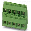 PTPOWER 50-3L/FE菲尼克斯PHOENIX大电流端子工作性能
