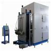 VGM8BA120NC意大利Lazzero氦气检测设备