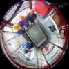 八通科技施工电梯升降机限人系统
